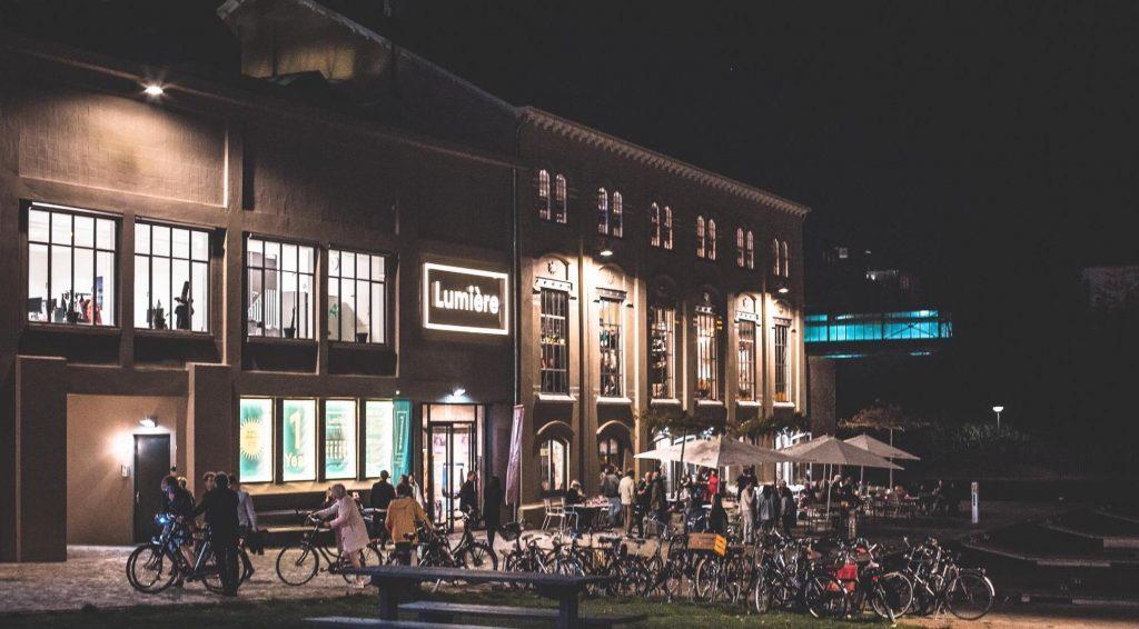 Cinema Limburg